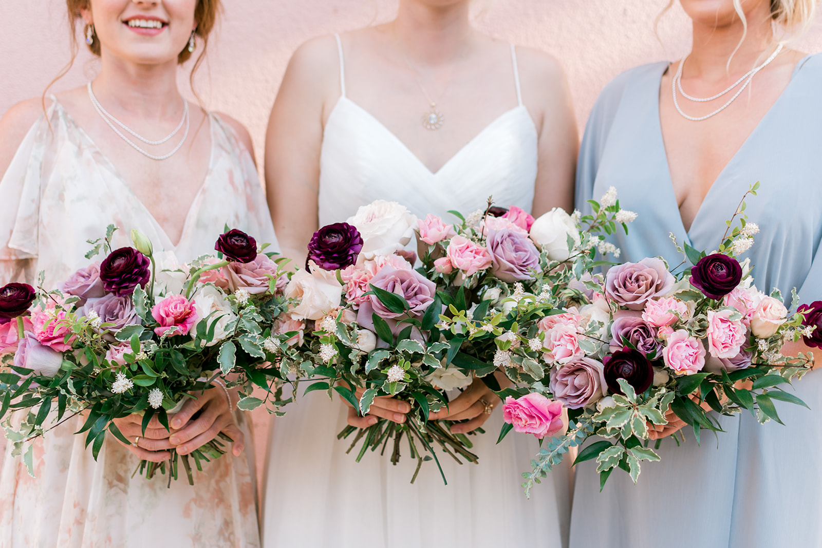 healthy-weight-loss-tips-for-brides-bride-weight-loss-ivory-and-beau-savannah-bridal-boutique-savannah-wedding-dresses-savannah-bridal-shop-rebecca-ingram-maggie-sottero-jenny-yoo-floral-print-bridesmaids-dresses.jpg