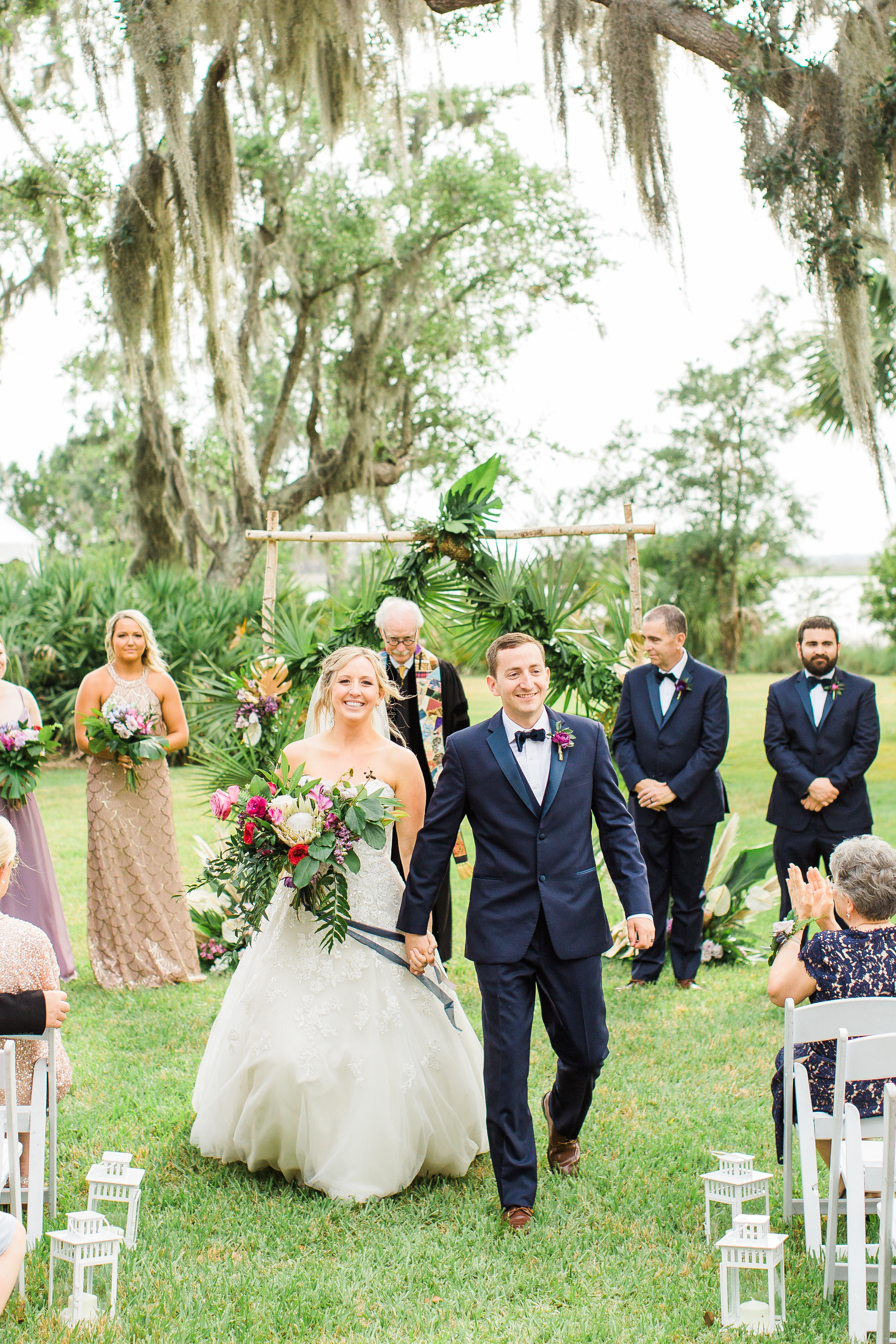 savannah-bridal-shop-i-and-b-couple-gretchen-and-alex-fun-and-unique-tropical-wedding-at-captains-bluff-st-simons-island-wedding-marianne-lucille-photography-25.jpg