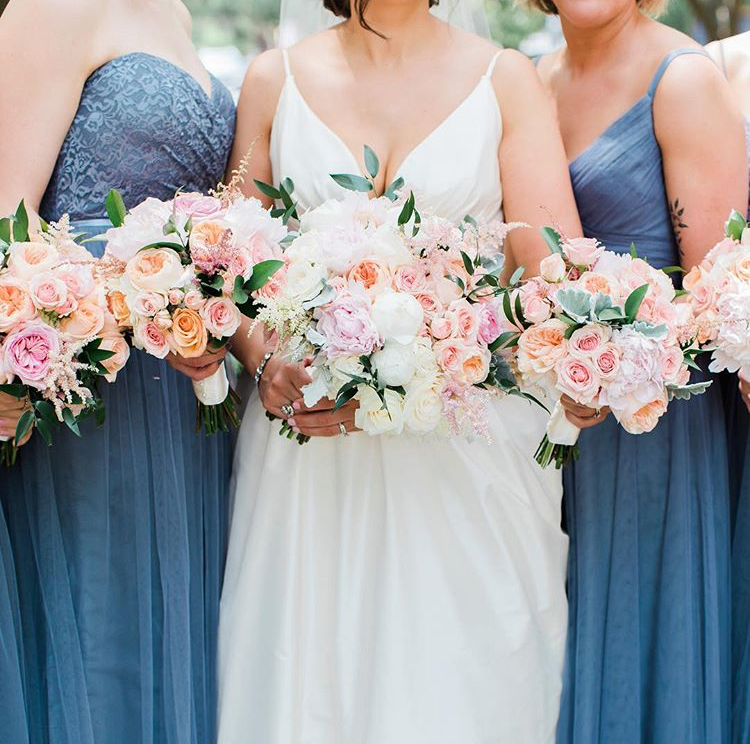 savannah-bridal-shop-ivory-and-beau-bridesmaids-meagans-bride-tribe-jb-marie-photography-jenny-yoo-bridesmaids-savannah-bridesmaids-dresses-savannah-bridesmaids-gowns-1.jpg