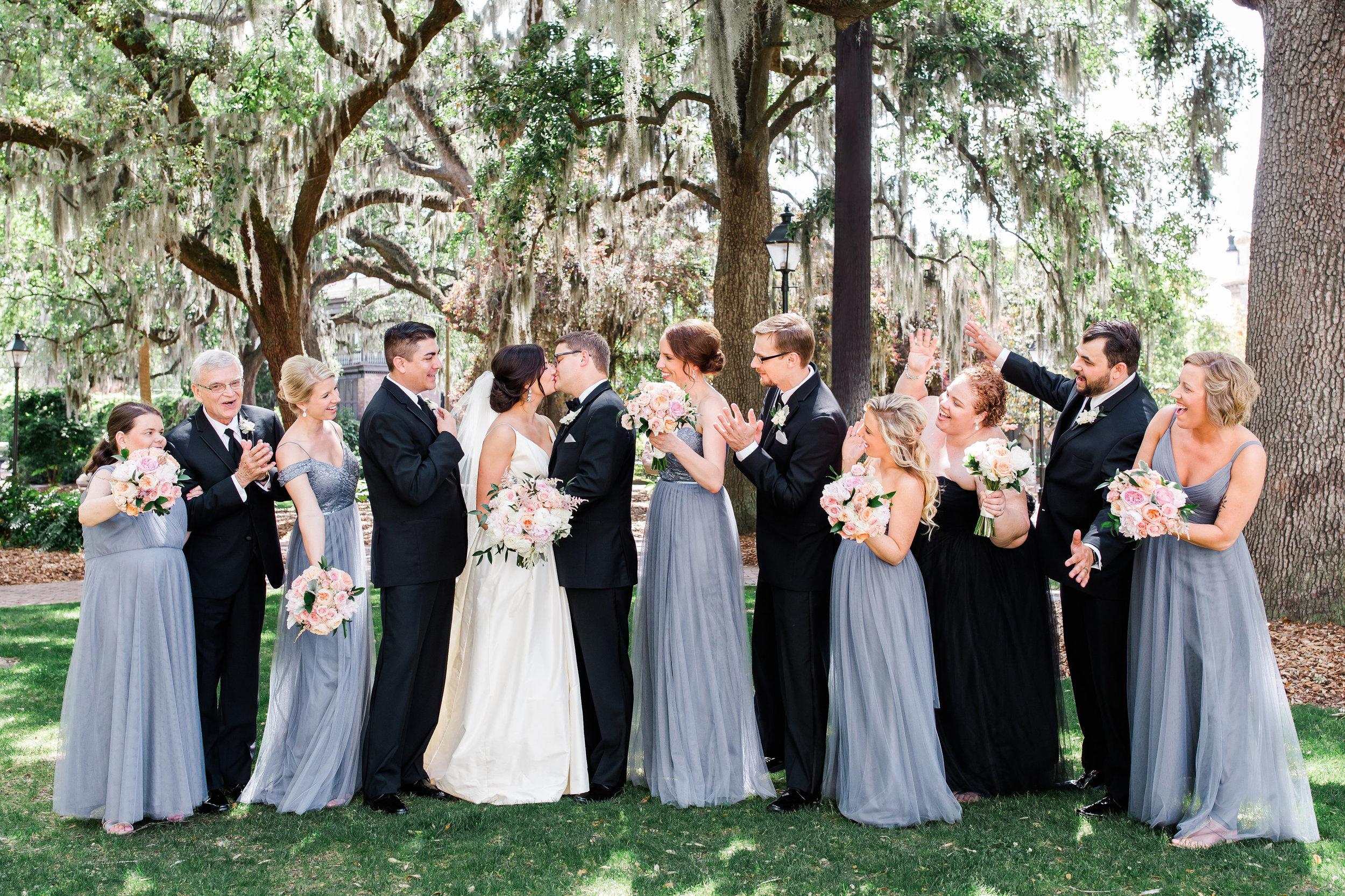 savannah-bridal-shop-ivory-and-beau-bridesmaids-meagans-bride-tribe-jb-marie-photography-jenny-yoo-bridesmaids-savannah-bridesmaids-dresses-savannah-bridesmaids-gowns-2.JPG