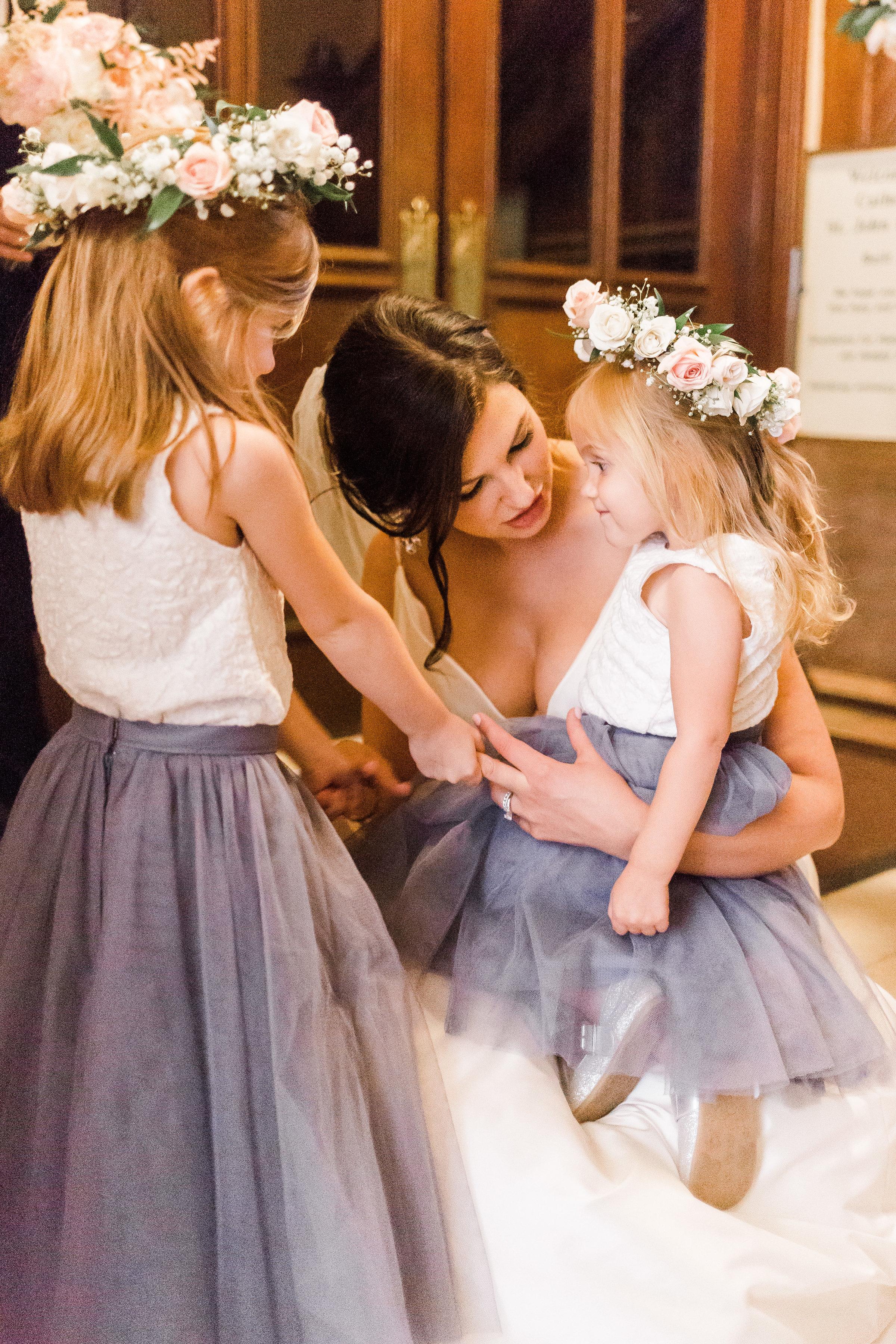savannah-bridal-shop-ivory-and-beau-bridesmaids-meagans-bride-tribe-jb-marie-photography-jenny-yoo-bridesmaids-savannah-bridesmaids-dresses-savannah-bridesmaids-gowns-3.JPG
