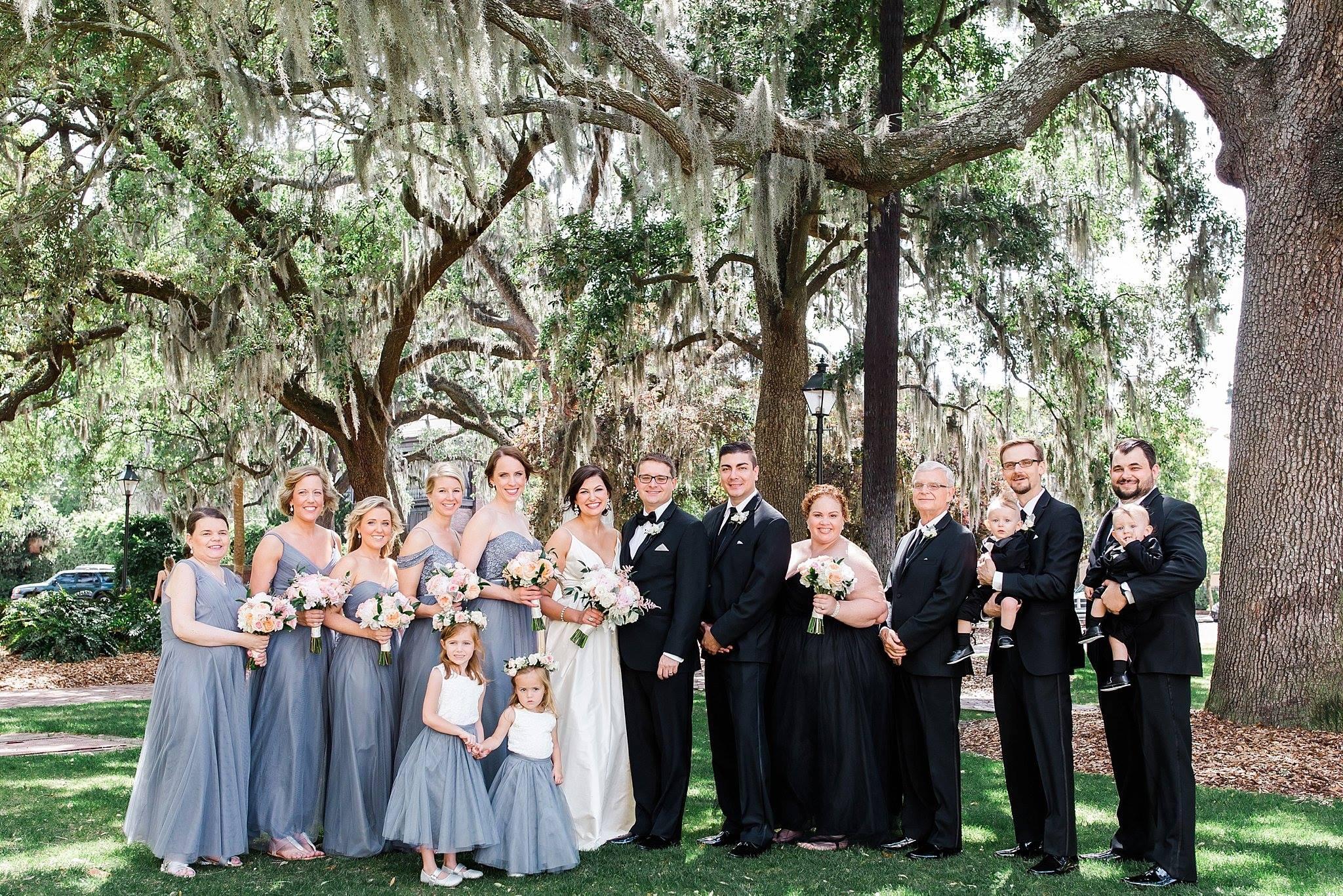 savannah-bridal-shop-ivory-and-beau-bridesmaids-meagans-bride-tribe-jb-marie-photography-jenny-yoo-bridesmaids-savannah-bridesmaids-dresses-savannah-bridesmaids-gowns-4.JPG