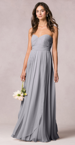 ivory-and-beau-savannah-bridal-shop-september-bridesmaids-sale-bridesmaids-dresses-savannah-hayley-paige-occasions-jenny-yoo-joanna-august-arroh-and-bow-bridesmaids-sale-savannah-bridesmaids-4.png
