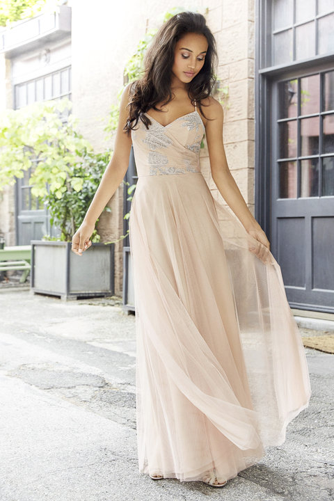 ivory-and-beau-savannah-bridal-shop-september-bridesmaids-sale-bridesmaids-dresses-savannah-hayley-paige-occasions-jenny-yoo-joanna-august-arroh-and-bow-bridesmaids-sale-savannah-bridesmaids-7.jpg
