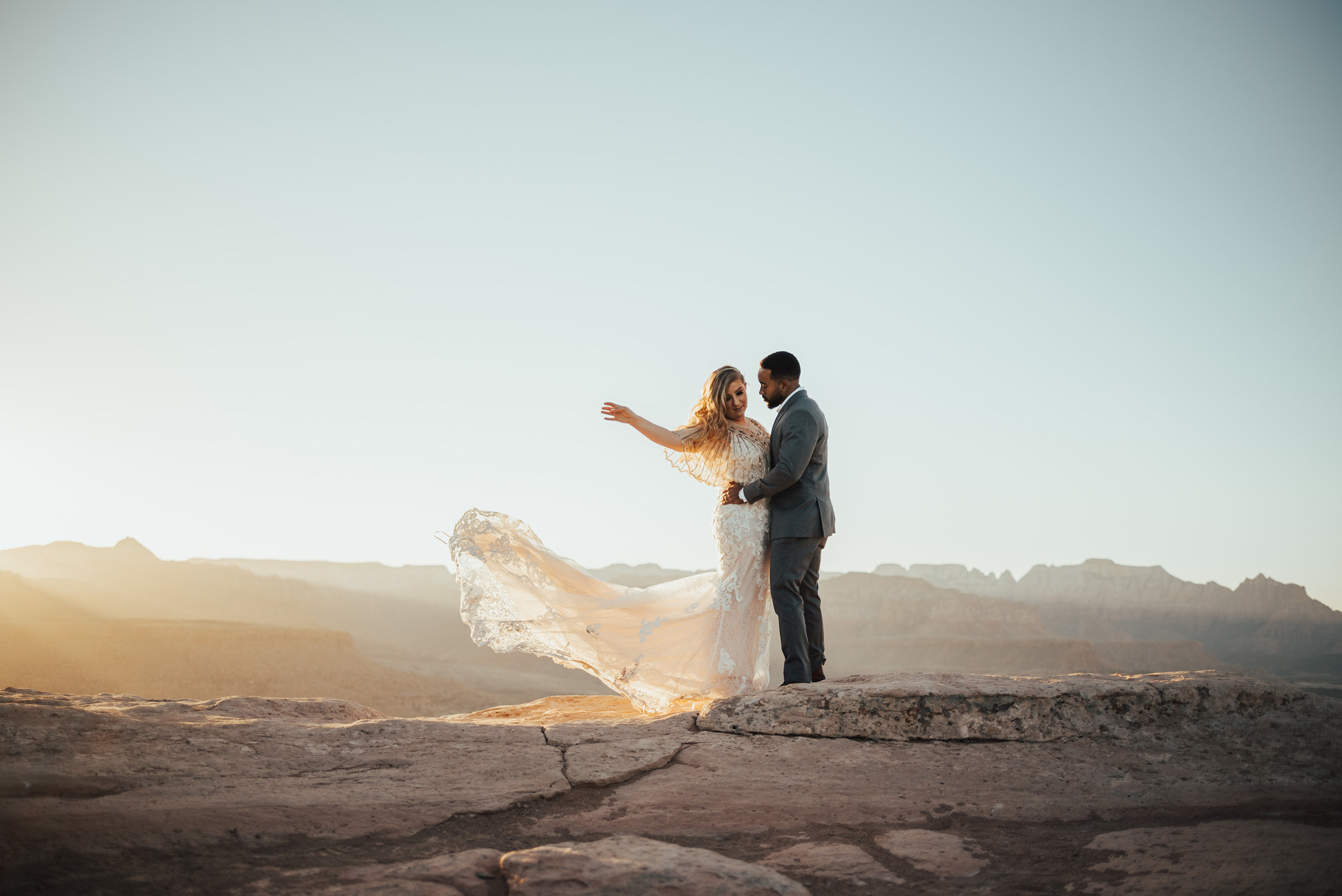 savannah-bridal-shop-ivory-and-beau-maggie-sottero-bride-tuscany-lynette-zion-national-park-wedding-utah-wedding-savannah-wedding-dresses-savannah-wedding-gowns-ashley-smith-photography-vanilla-and-the-bean-1.JPG
