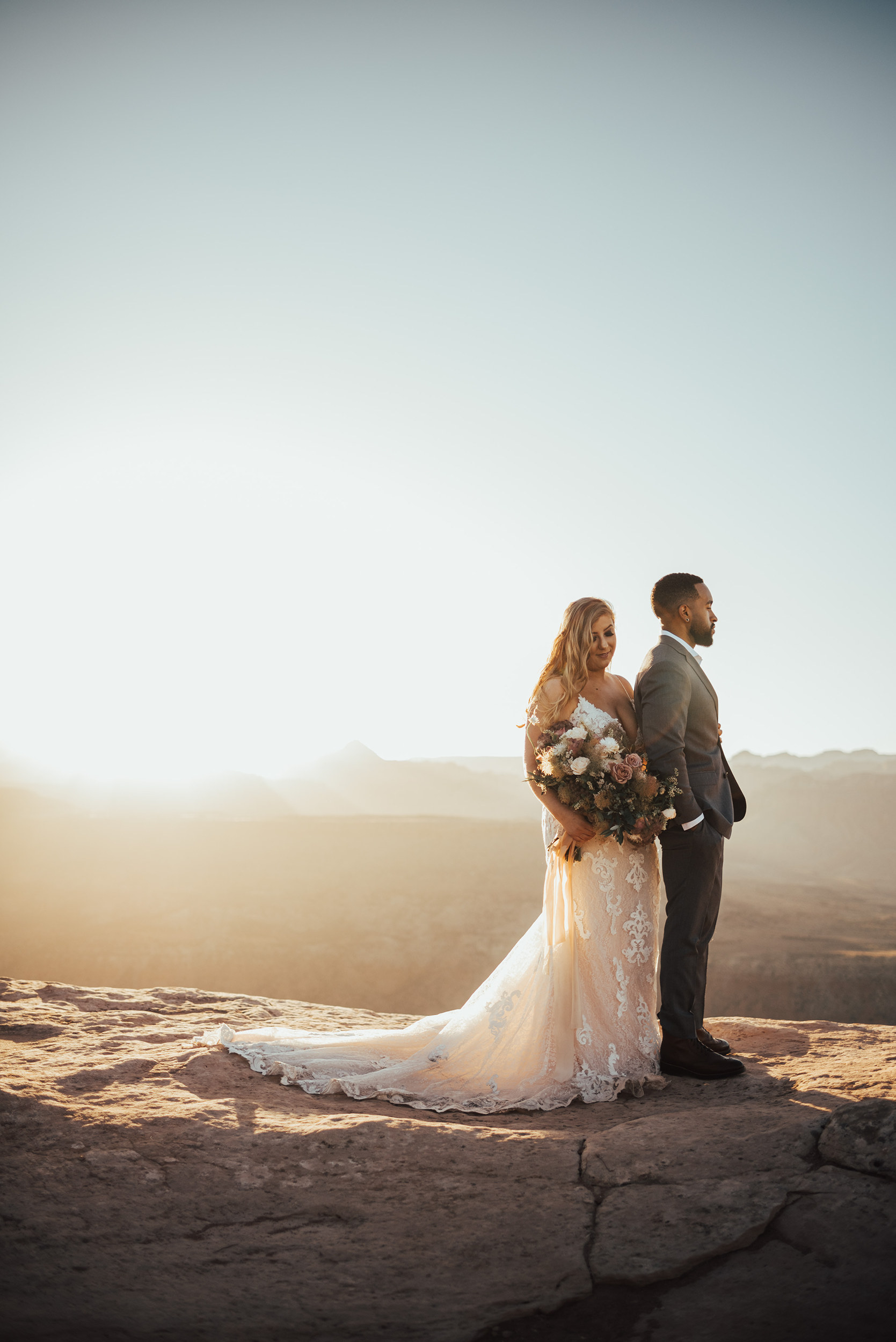 savannah-bridal-shop-ivory-and-beau-maggie-sottero-bride-tuscany-lynette-zion-national-park-wedding-utah-wedding-savannah-wedding-dresses-savannah-wedding-gowns-ashley-smith-photography-vanilla-and-the-bean-6.JPG