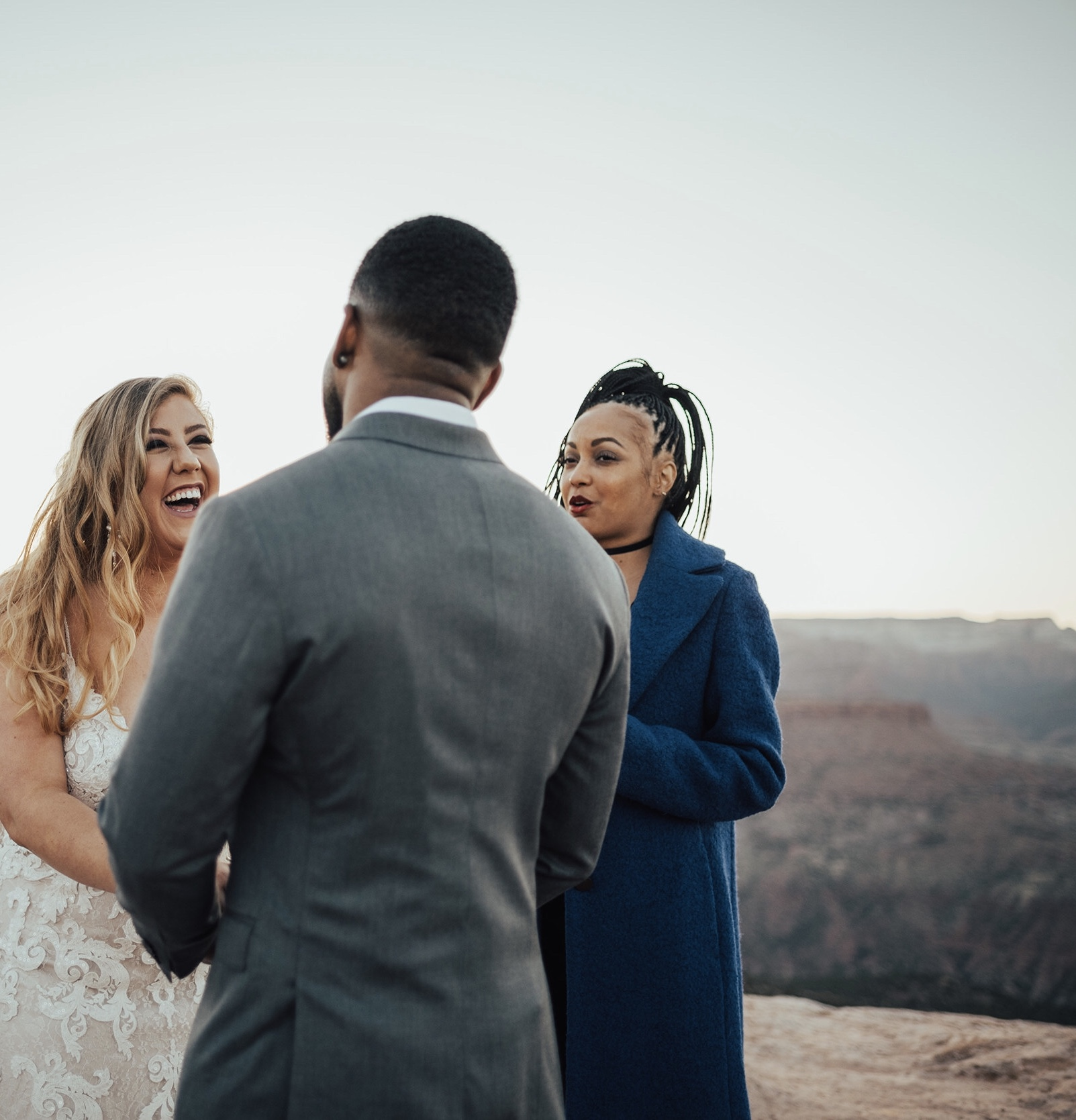 savannah-bridal-shop-ivory-and-beau-maggie-sottero-bride-tuscany-lynette-zion-national-park-wedding-utah-wedding-savannah-wedding-dresses-savannah-wedding-gowns-ashley-smith-photography-vanilla-and-the-bean-8.jpg