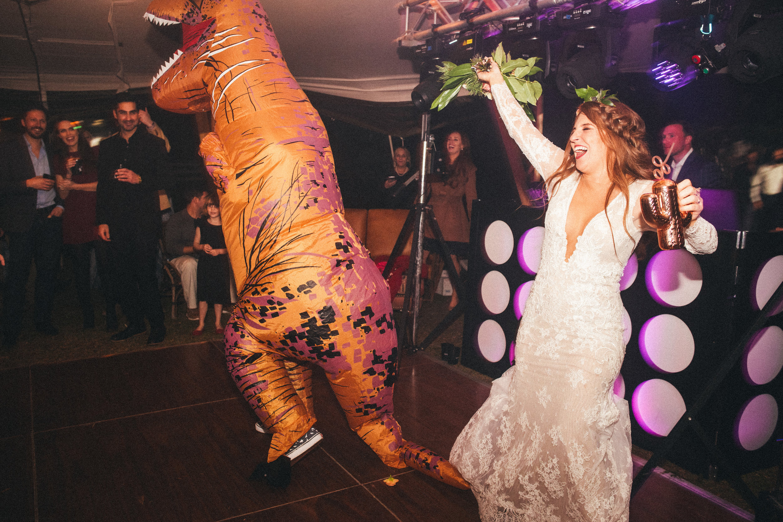 ivory-and-beau-dinosaur-wedding-savannah-wedding-planner-savannah-event-designer-savannah-florist-savannah-weddings-old-dairy-farm-bohemian-wedding-festival-wedding-boho-wedding-inspiration.jpg