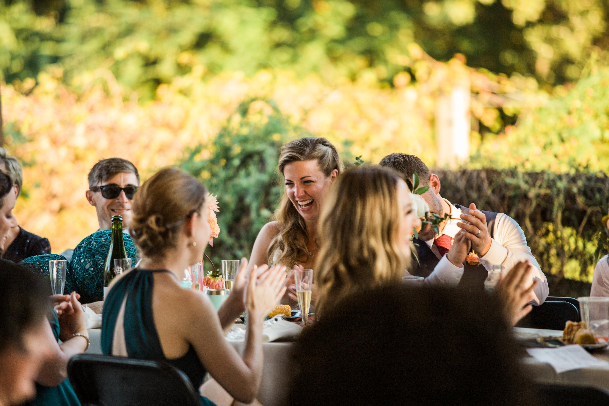 Savannah Wedding Photographer Dances and Speeches-113.jpg