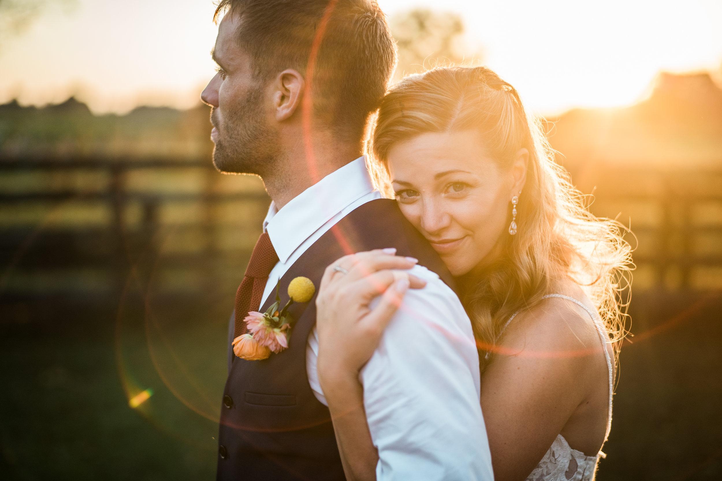 Savannah Wedding Photographer Couple Portraits-15.jpg