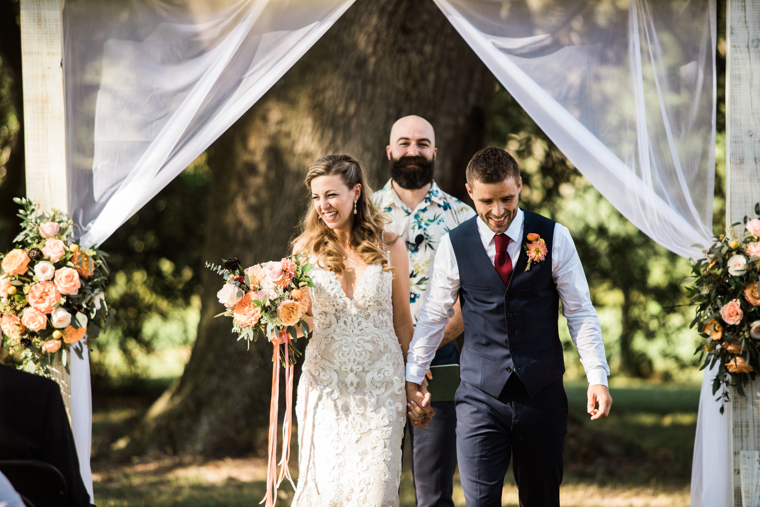 Savannah Wedding Photographer Ceremony and Candids-173.jpg