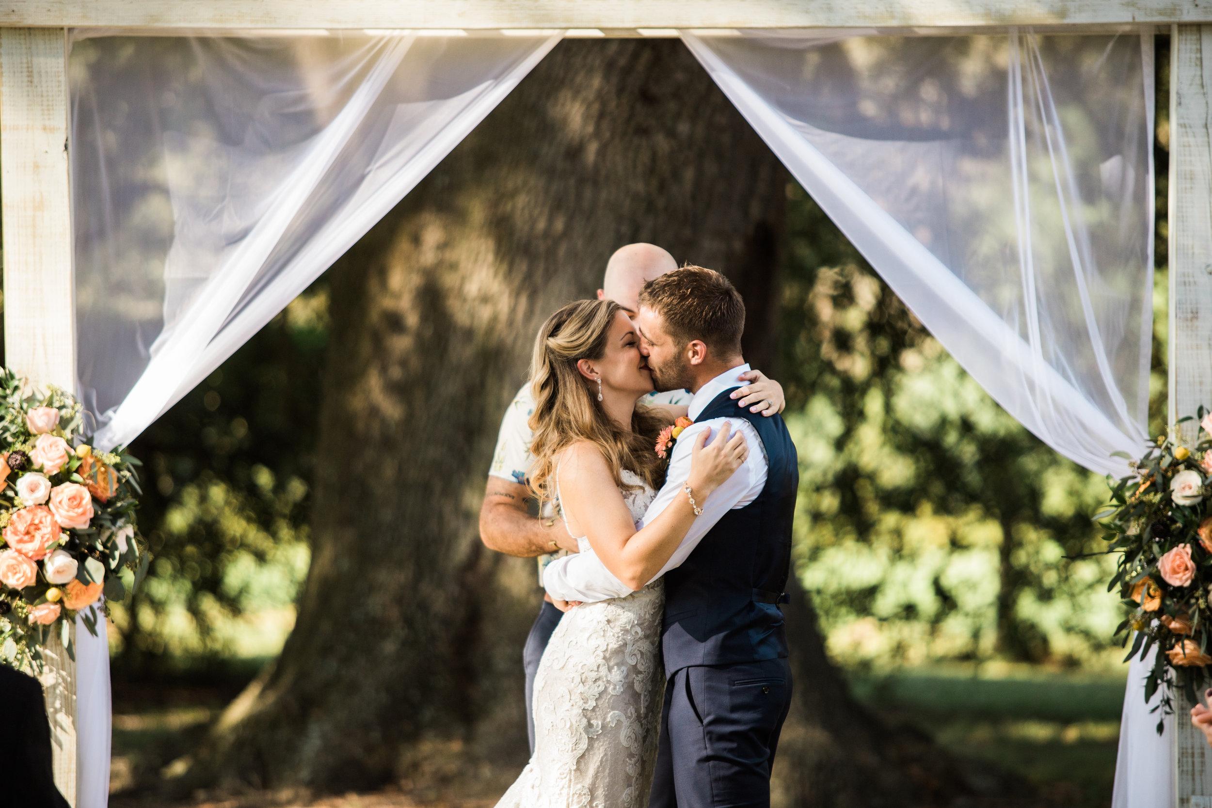 Savannah Wedding Photographer Ceremony and Candids-157.jpg