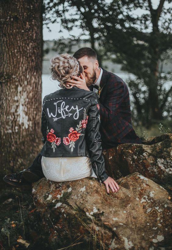ivory_and_beau_savannah_bridal_shop_ivory_and_beau_wedding_tips_and_tricks_wedding_jackets_personalized_ideas_savannah_wedding_gowns_savannah_wedding_dresses_southern_bride_4.jpg