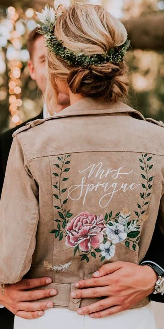 ivory_and_beau_savannah_bridal_shop_ivory_and_beau_wedding_tips_and_tricks_wedding_jackets_personalized_ideas_savannah_wedding_gowns_savannah_wedding_dresses_southern_bride_6.jpg
