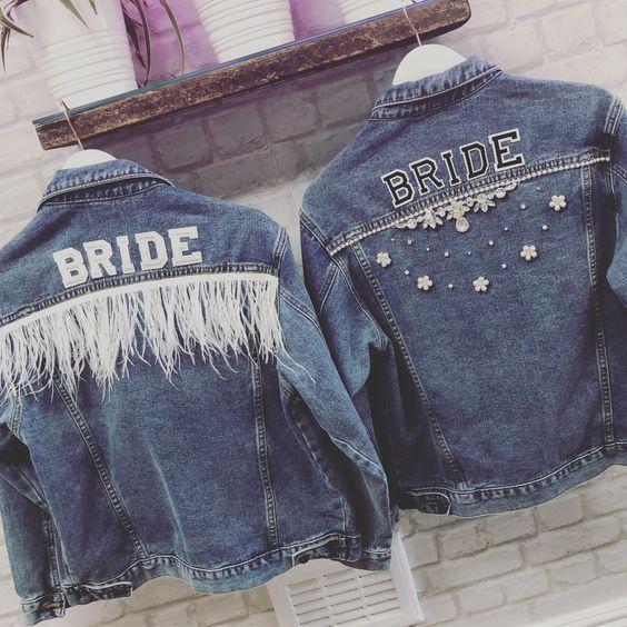 ivory_and_beau_savannah_bridal_shop_ivory_and_beau_wedding_tips_and_tricks_wedding_jackets_personalized_ideas_savannah_wedding_gowns_savannah_wedding_dresses_southern_bride_3.jpg