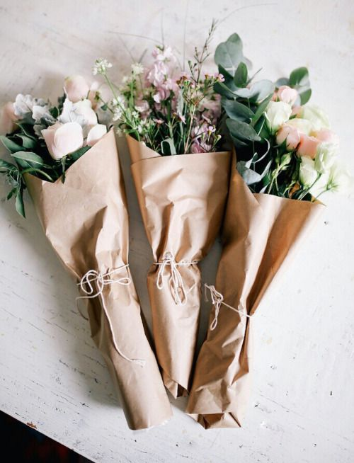 ivory-and-beau-current-happenings-4-18-2019-flowers-ideas-mothers-day-ideas-for-mothers-day-florals-rustic-cute-florals-blooms-unique