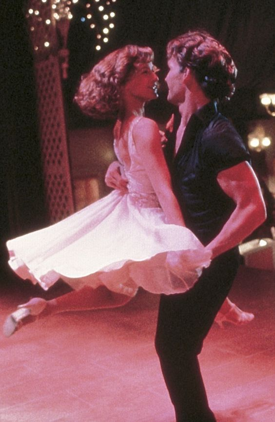 ivory-and-beau-current-happenings-4-18-2019-dancing-stars-of-coastal-georgia-dirty-dancing-icone-dance-movies-timeless-dance-moves-80s-dancing-famous-dance-scenes