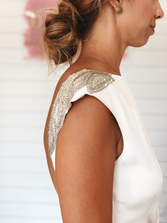 ivory-and-beau-current-happenings-4-18-2019-iconic-styles-weding-gowns-savannah-wedding-gowns-modern-funky-cool-wedding-dress-southern-bride-amazing-details-fresh-ideas-wedding-dress