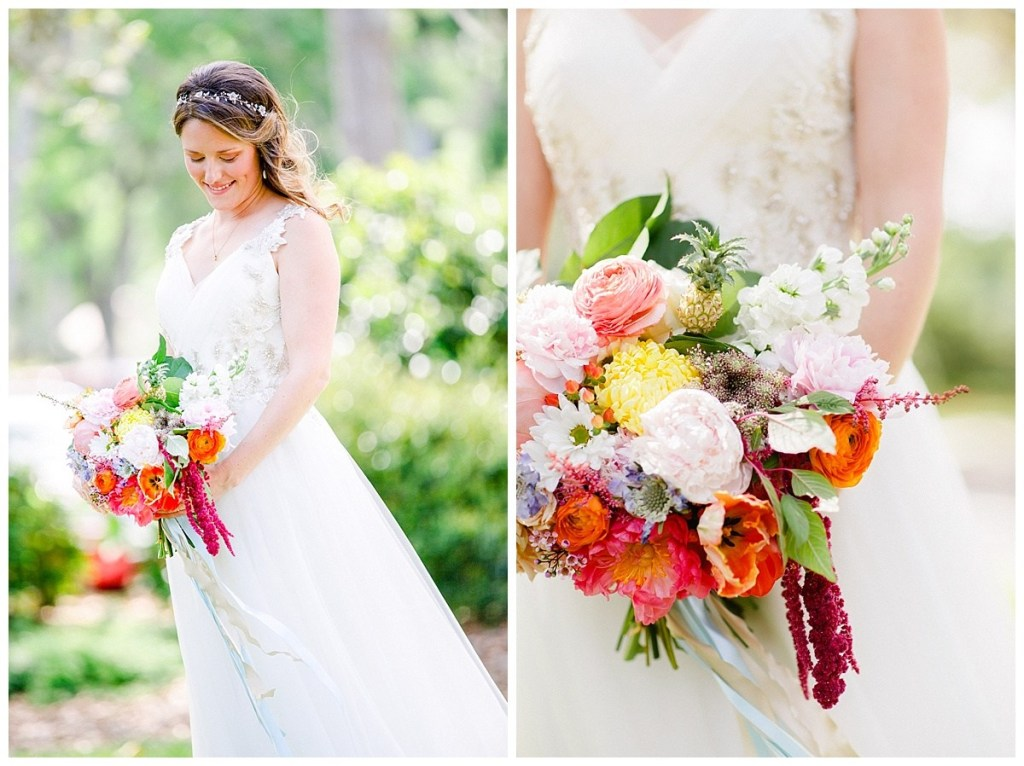 colorful-wedding-colorful-bridal-bouquet-colorful-bouquet-long-ribbon-maggie-sottero-wedding-dress-wedding-gown-unique-bouquet-savannah-floral-savannah-wedding-planning-savannah-georgia-savannah-gowns-savannah-bride-georgia-wedding.jpg