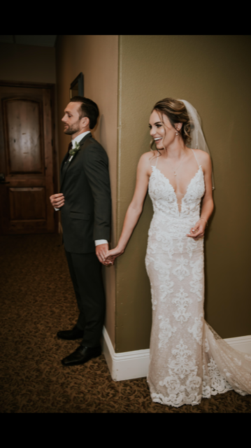 ivory_and_beau_savannah_bridal_shop_ivory_and_beau_dresses_tuscany_lynette_by_maggie_sottero_savannah_wedding_gowns_savannah_wedding_dresses_southern_bride_6.PNG
