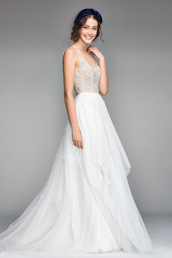 willowby-by-watters-simple-wedding-gown-ivory-and-beau-bridal-botiqiue-savannah-wedding-dress-shop-georgia-wedding-dresses-simple-wedding-dresses-elegant-wedding-gown-romantic-wedding-gown-pretty-wedding-dress-southern-beautiful-wedding-gown-bridal-shops-near-savannah-georgia-ivory-and-beau-current-happenings