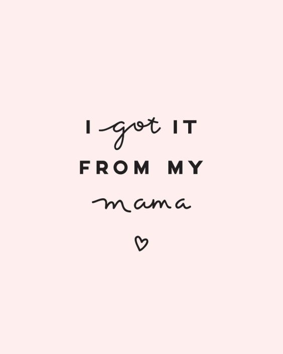 ivory-and-beau-mothers-day-event-mothers-day-event-mothers-day-gift-ideas-mothers-day-mom-appreciation-cute-mothers-day-ideas-love-mom-mothers-appreciation0post-ivory-and-beau-current-happenings-mothers-day-quotes-mothers-day-inspirations-savannah-georgia-mothers-day-events