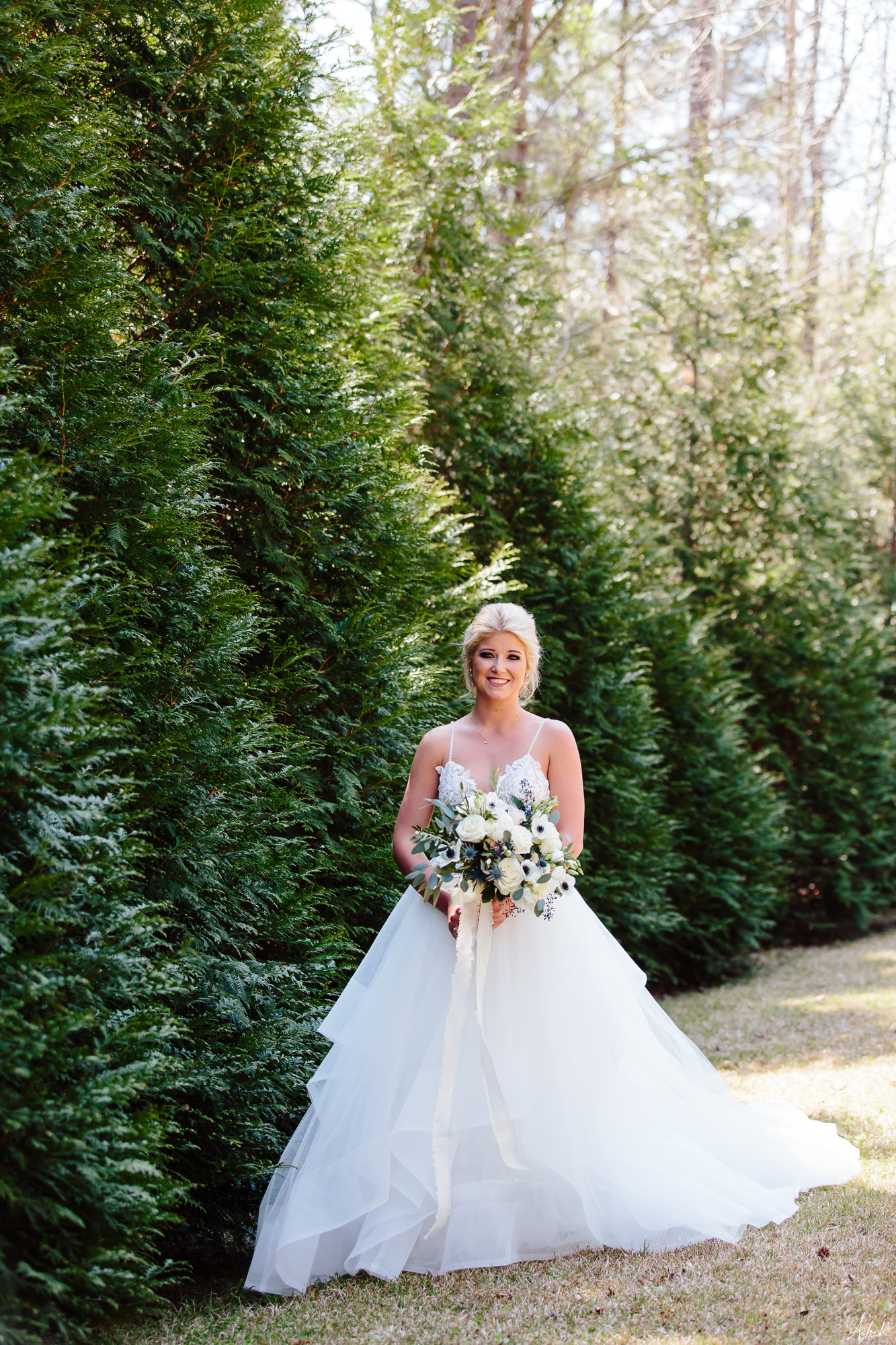 savannah weddings, savannah brides, two piece wedding dresses, southern weddings, outdoor receptions, personalized weddings2.jpg
