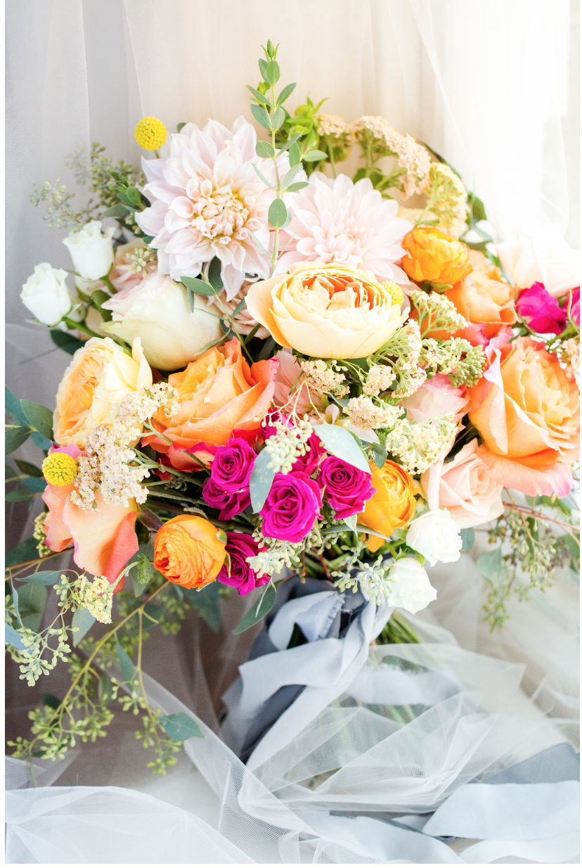 ivory_and_beau_savannah_bridal_shop_ivory_and_beau_floweres_savannah_florist_spring_wedding_savannah_wedding_gowns_savannah_wedding_dresses_southern_bride_1.png