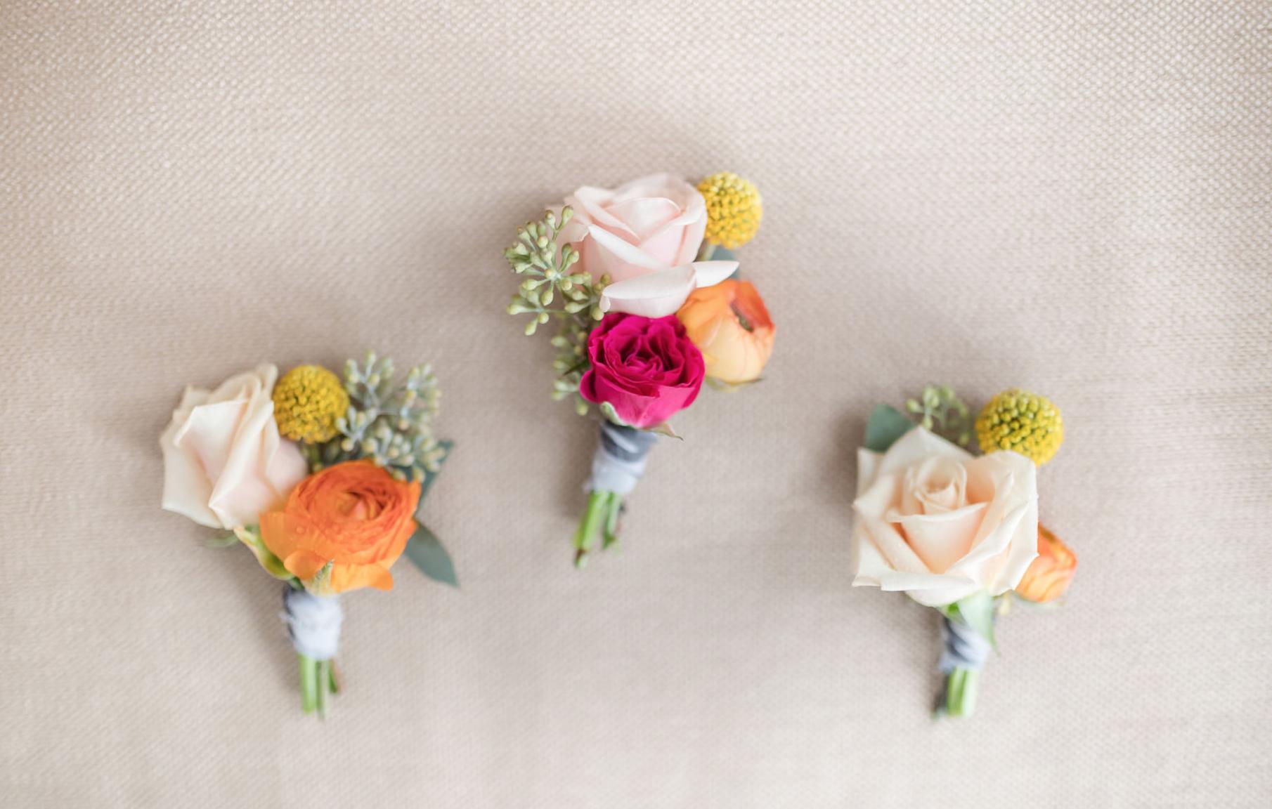 ivory_and_beau_savannah_bridal_shop_ivory_and_beau_floweres_savannah_florist_spring_wedding_savannah_wedding_gowns_savannah_wedding_dresses_southern_bride_4.png