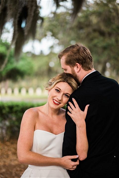 ivory_and_beau_styled_shoot_dapper_events_bud_johnson_photography_wedding_dress_savannah_wedding_planner_southern_bride_classic_3.jpg