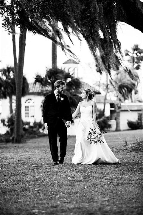 ivory_and_beau_styled_shoot_dapper_events_bud_johnson_photography_wedding_dress_savannah_wedding_planner_southern_bride_classic_4.jpg