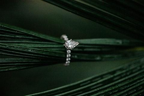 ivory_and_beau_styled_shoot_dapper_events_bud_johnson_photography_wedding_dress_savannah_wedding_planner_southern_bride_classic_5.jpg