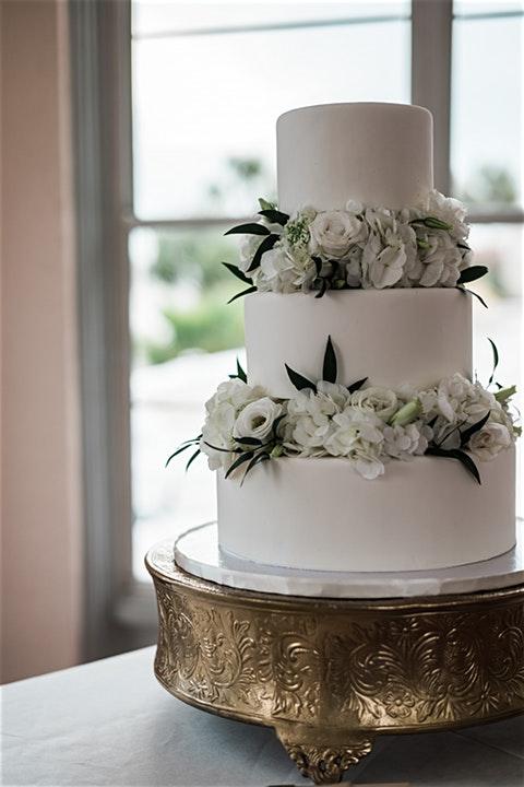 ivory_and_beau_styled_shoot_dapper_events_bud_johnson_photography_wedding_dress_savannah_wedding_planner_southern_bride_classic_7.jpg