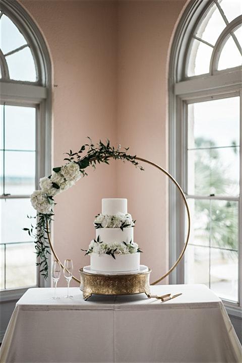 ivory_and_beau_styled_shoot_dapper_events_bud_johnson_photography_wedding_dress_savannah_wedding_planner_southern_bride_classic_6.jpg