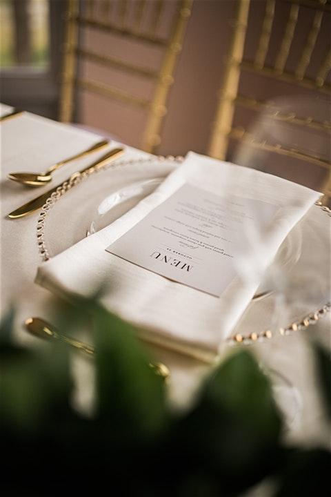 ivory_and_beau_styled_shoot_dapper_events_bud_johnson_photography_wedding_dress_savannah_wedding_planner_southern_bride_classic_9.jpg