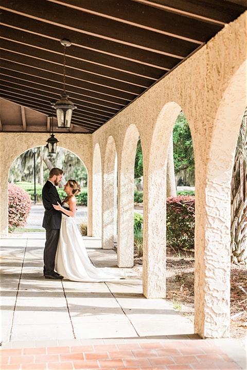 ivory_and_beau_styled_shoot_dapper_events_bud_johnson_photography_wedding_dress_savannah_wedding_planner_southern_bride_classic_10.jpg