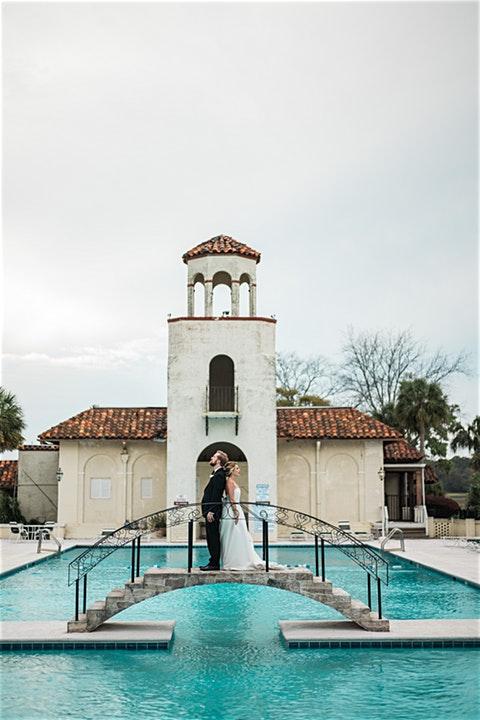 ivory_and_beau_styled_shoot_dapper_events_bud_johnson_photography_wedding_dress_savannah_wedding_planner_southern_bride_classic_11.jpg