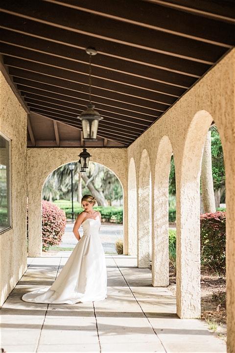 ivory_and_beau_styled_shoot_dapper_events_bud_johnson_photography_wedding_dress_savannah_wedding_planner_southern_bride_classic_12.jpg