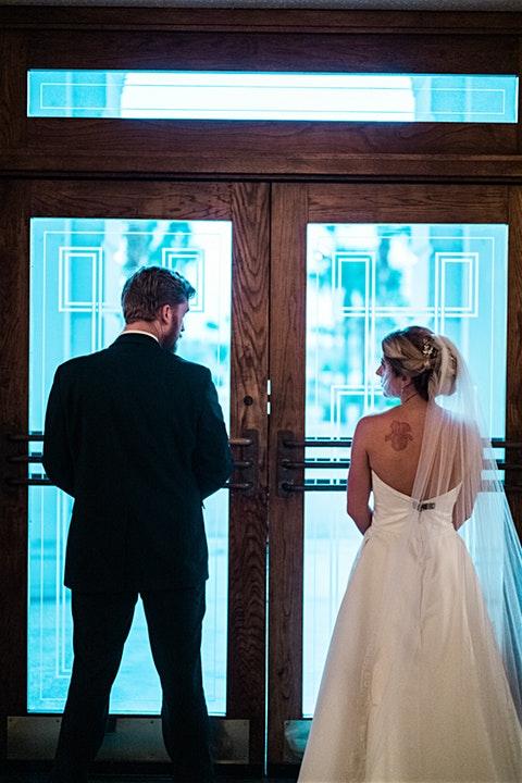 ivory_and_beau_styled_shoot_dapper_events_bud_johnson_photography_wedding_dress_savannah_wedding_planner_southern_bride_classic_13.jpg