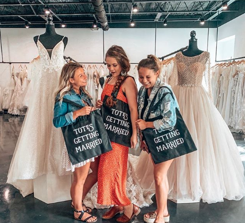 ivory-and-beau-current-happenings-savannah-bridal-shop-savannah-wedding-florist-savannah-wedding-planner-events-happening-in-savannah-things-to-do-in-savannah-fundraisers-in-savannah