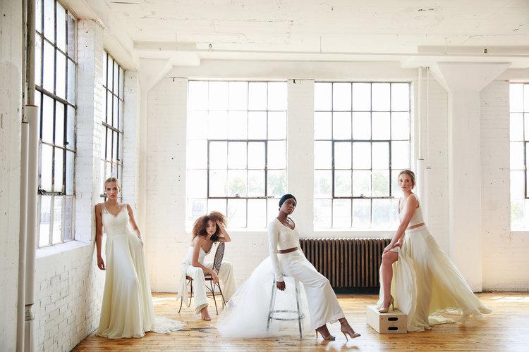 ivory-and-beau-current-happenings-what-is-going-on-in-savannah-georgia-fundraisers-in-savannah-georgia-things-happenings-in-savannah-trunk-shows-in-savnnah-savannah-bridal-shop-savannah-florists-savannah-wedding-planner-wedding-dress-sales-savannah-georgia