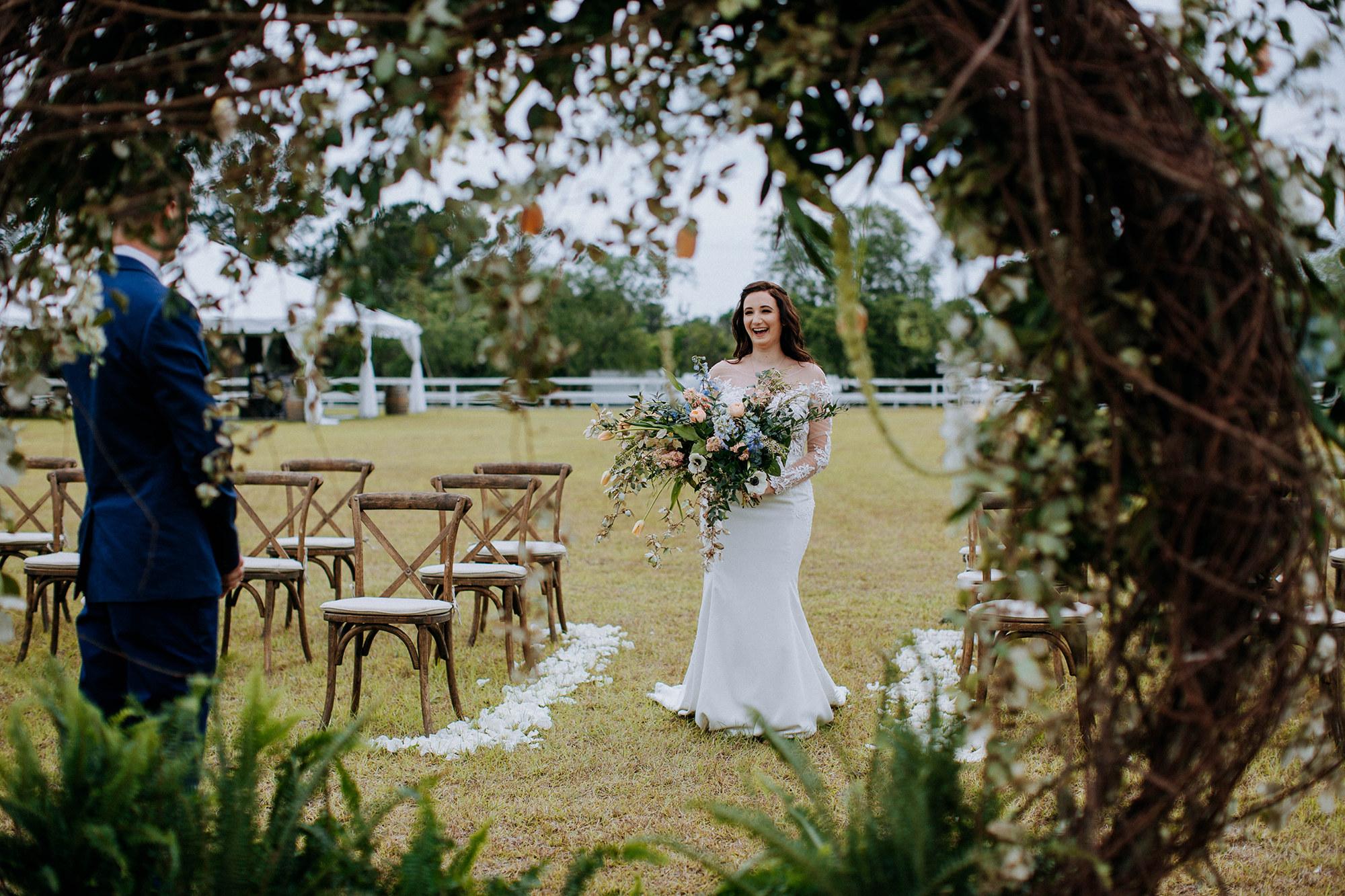 classic-southern-wedding-ivory-and-beau-styled-shoot-classic-southern-wedding-inspiration-georiga-wedding-savannah-wedding-planner-savannah-florist-savannah-bridal-shop-wedding-inspiration-pastel-wedding-inspiration-savanah-wedding-inspiration