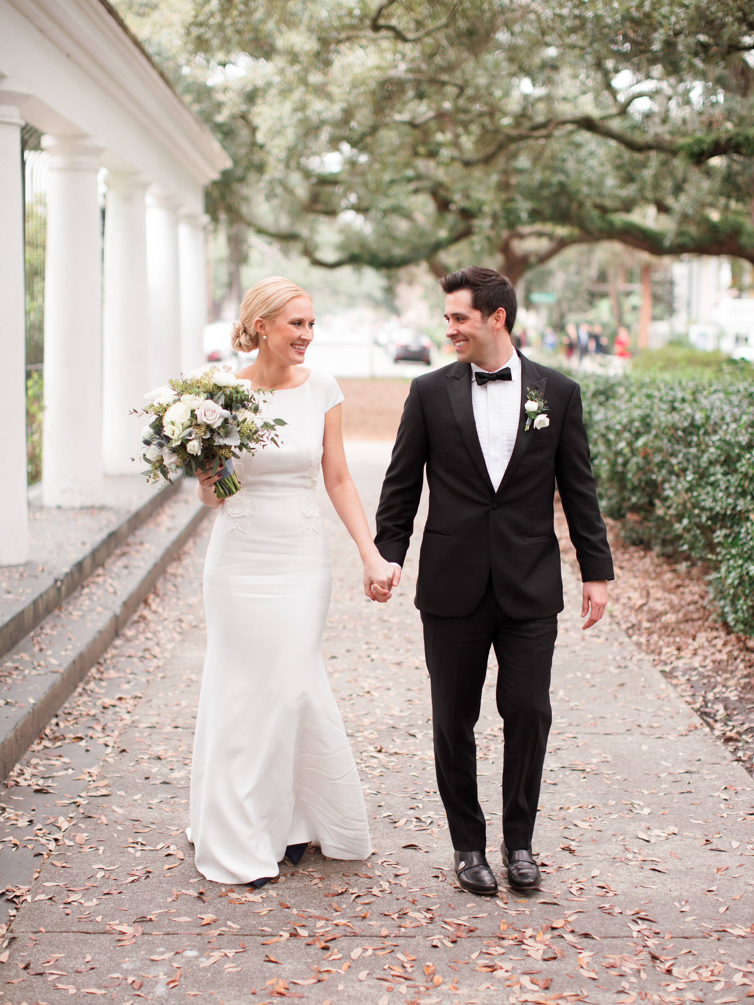 ivory_and_beau_couple_kate_and_dustin_wedding_flowers_savannah_florist_spring_wedding_georgia_5.jpg