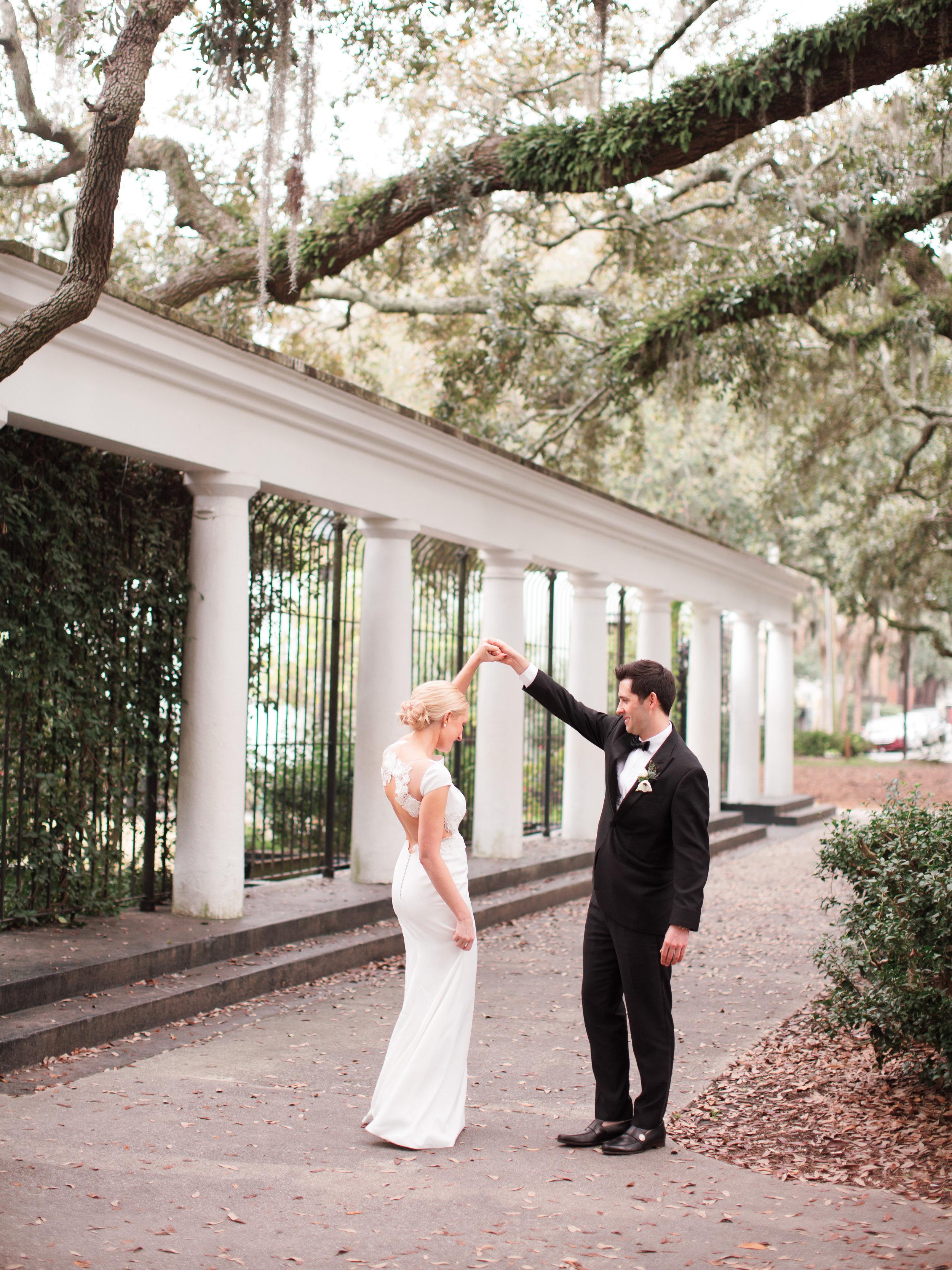 ivory_and_beau_couple_kate_and_dustin_wedding_flowers_savannah_florist_spring_wedding_georgia_6.jpg