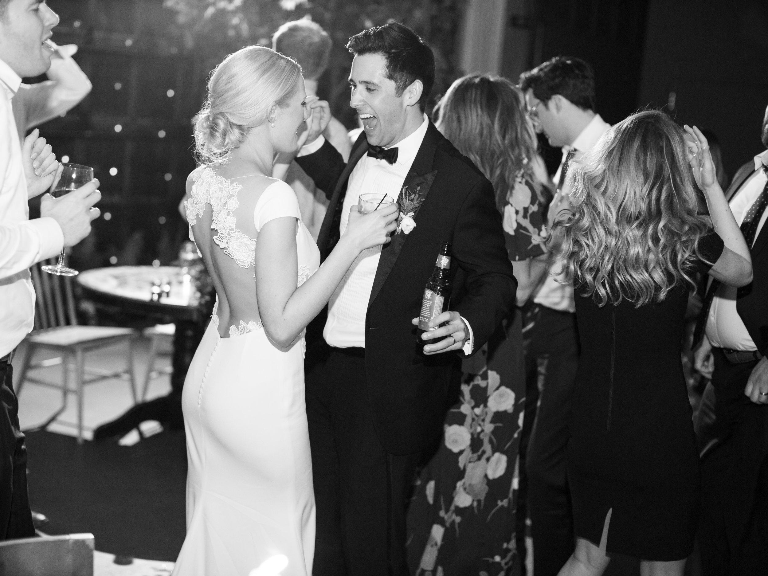 ivory_and_beau_couple_kate_and_dustin_wedding_flowers_savannah_florist_spring_wedding_georgia_8.jpg