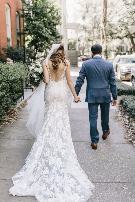 whimscial-wedding-day-inspiration-earth-tone-wedding-wedding-day-inspiration-unique-wedding-day-savannah-ga-wedding-day-savannah-wedding-florist-savannah-bridal-shop-savannah-wedding-planner-savannah-wedding-day-southern-wedding-inspo-timeless-southern-wedding-savannah-ga-savannah-wedding-dresses-savannah-wedding-planning-natural-wedding-inspiration