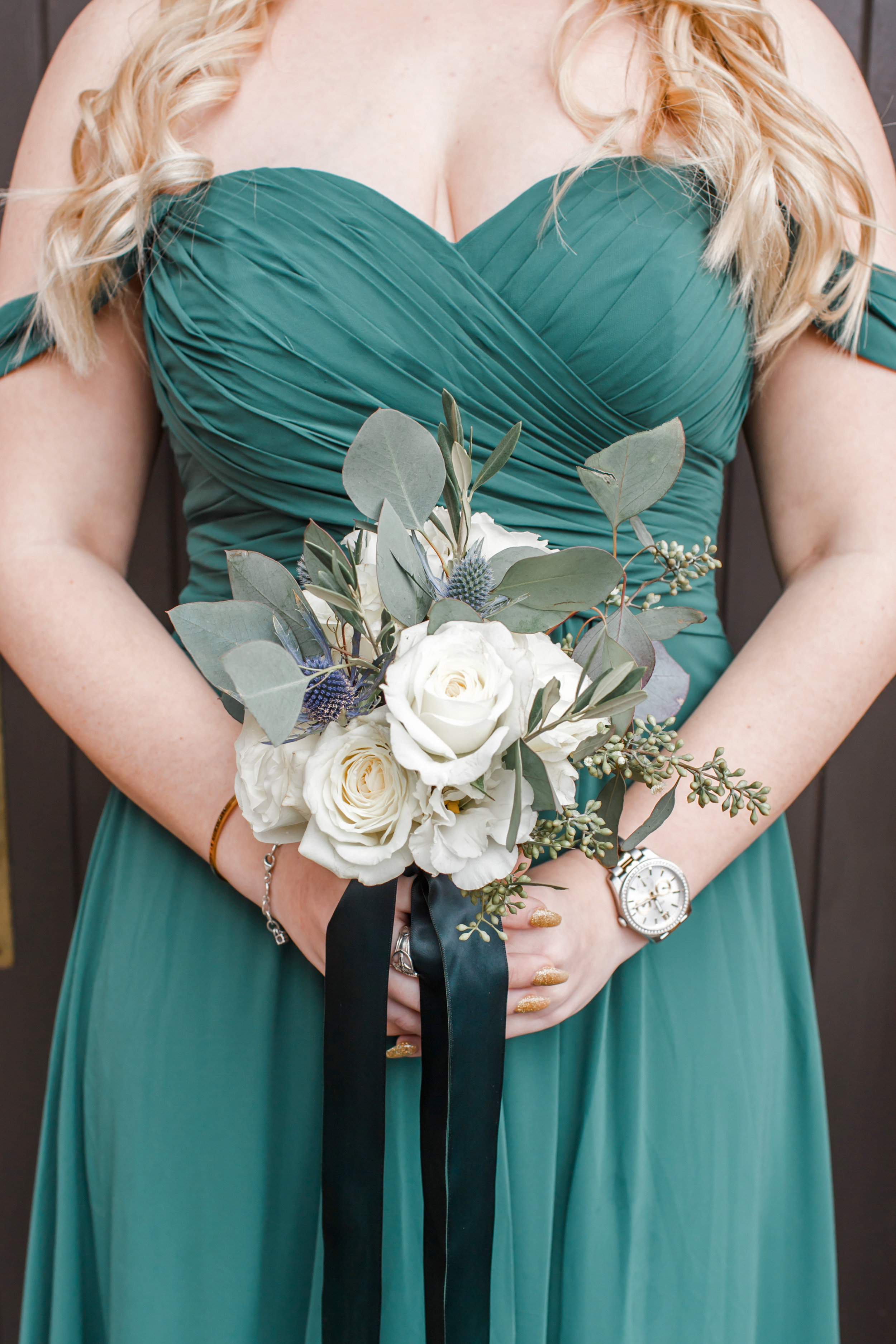 ivory_and_beau_couple_florals_ivory_and_beau_florists_savannah_georiga_wedding_florist_wedding_flowers_7.jpg