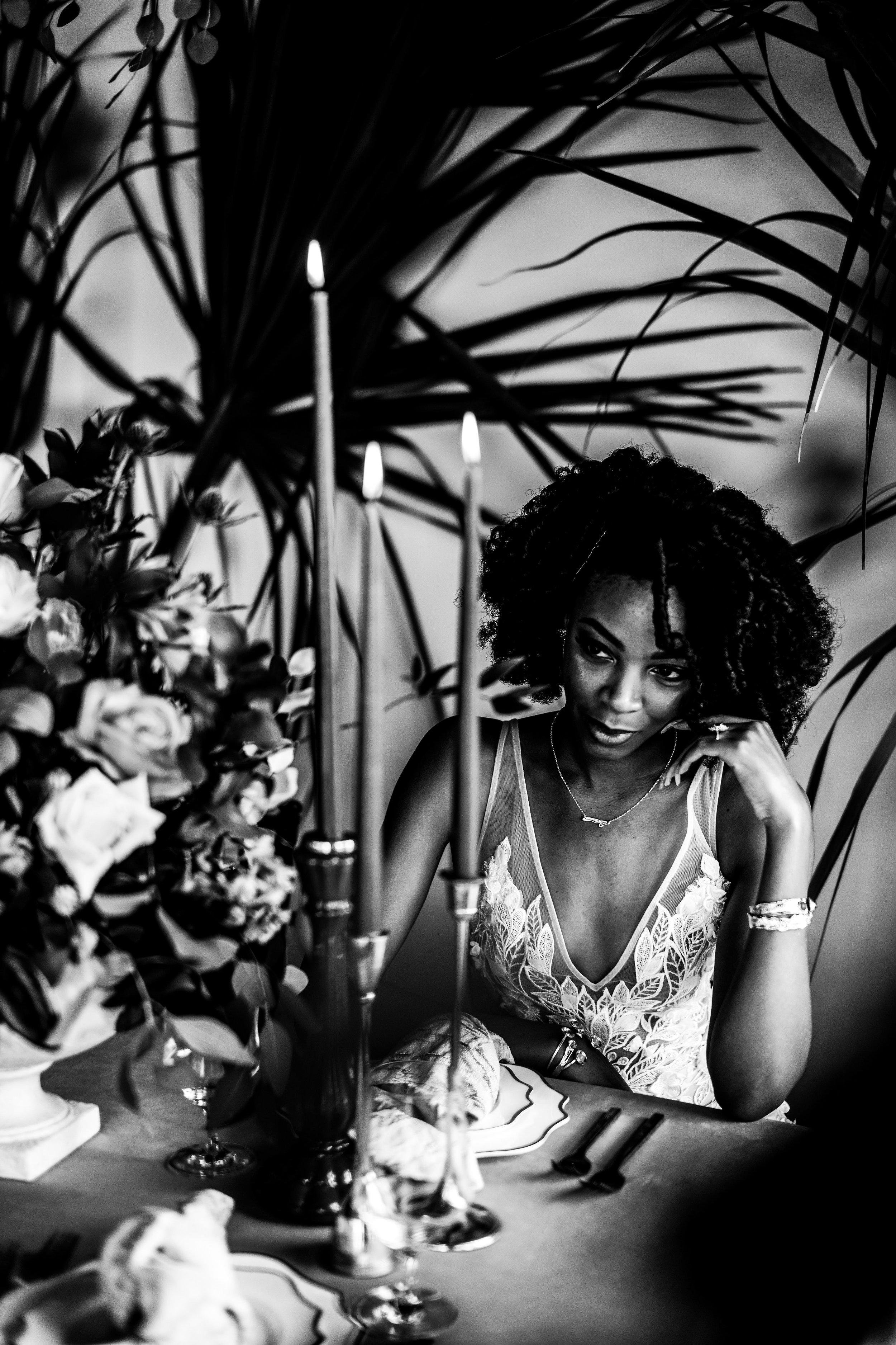 ivory-and-beau-styled-shoot-modern-wedding-inspo-classic-southern-wedding-chic-savannah-gerogia-photographer-savannah-georiga-bakery-savannah-georiga-wedding-planner-savannah-georgia-stylist-savannah-georgia-wedding-florist