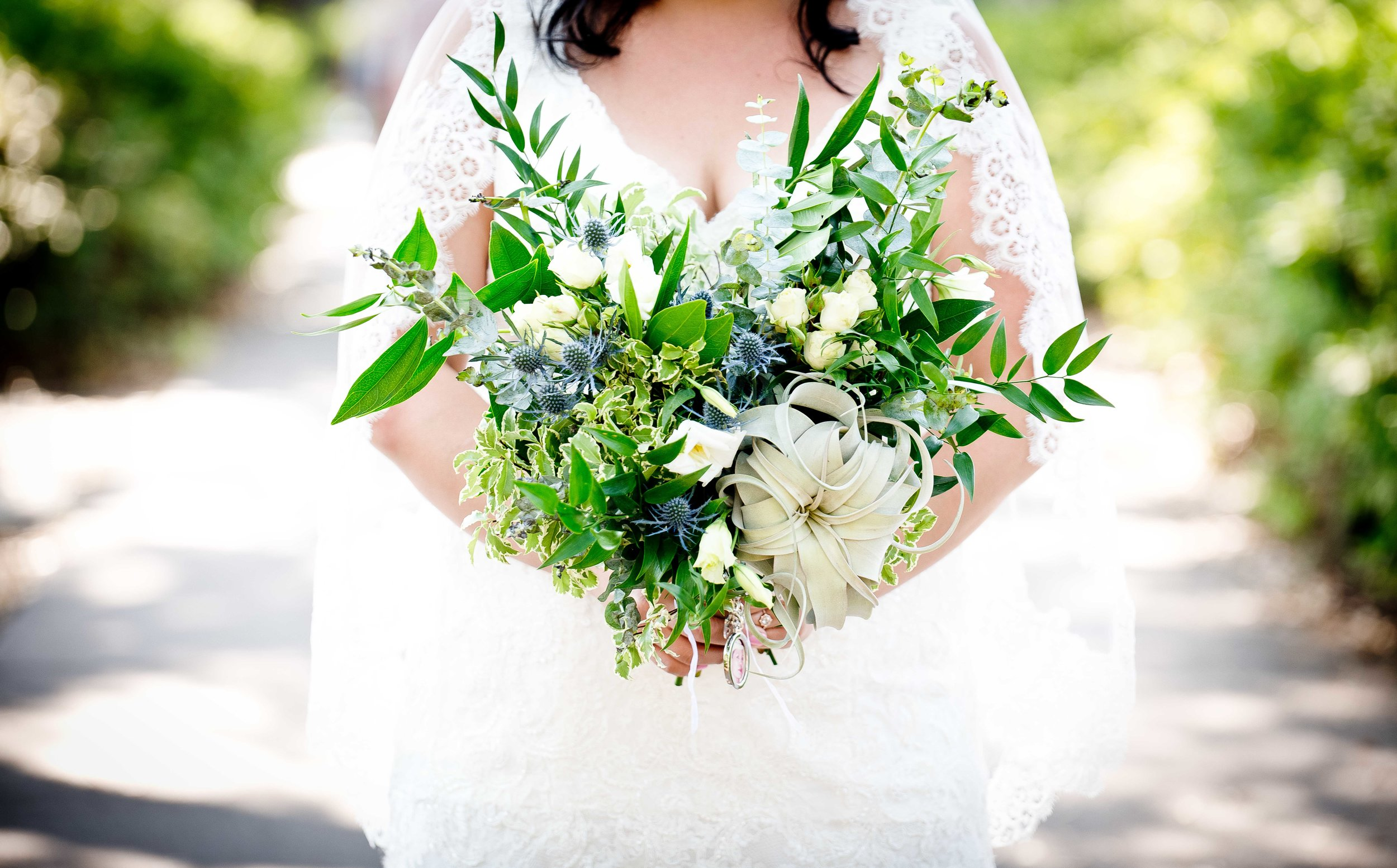 Tina-and-Javin-Organic-Bouquet-Savannah-Weddings-Southern-Bride-Garden-Wedding-Garden-Bouquet-Savannah-Weddings-Greenery-Bouquets-Airplant-Succulent-Bouquets-Organic-Wedding-Garden-Party-Weddings-Gathered-Bouquets-Savannah-Florist-Southern-Florist.jpg