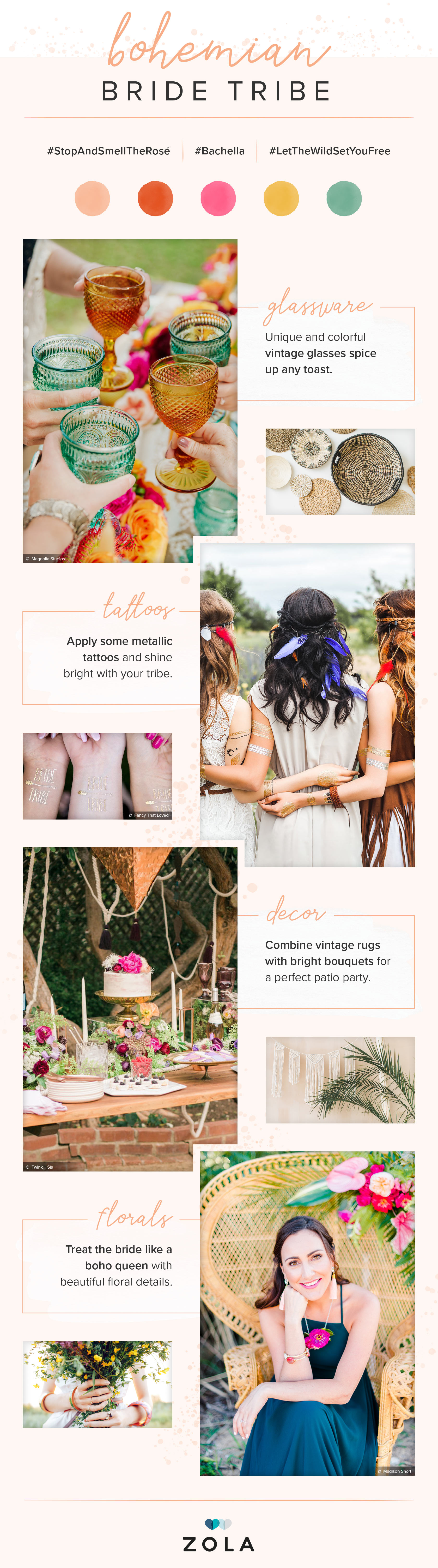 bachelorette-party-themes-and-ideas-DIY-bahelorette-party-themes-and-ideas-unique-bachelorette-party-ideas-tips-and-tricks-to-planning-your-bachelorette-party-savannah-wedding-planner-savannah-wedding-florist-savannah-wedding-dress-shop